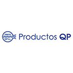 productos-qp